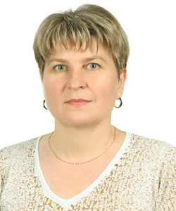 Ghimpu E. l. rusa.