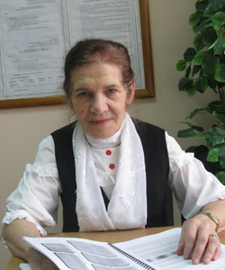 Startun Olga1